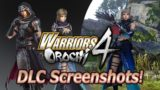 Warriors Orochi 4 / 無双OROCHI3 | DLC Update / Season Pass | 1