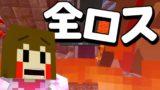 【マインクラフト】雪国で実績解除で広げよう!パート4【Captive Minecraft IV】