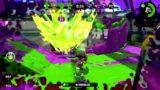 【スプラトゥーン2】スシキル集動画 気持ちいから見て